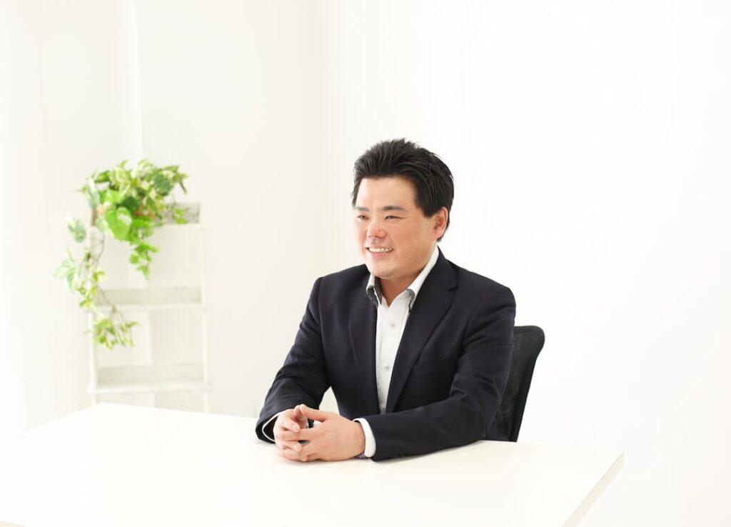 心理カウンセラー浅野寿和(あさのひさお)