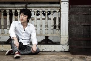tsuyoshi-2_TP_V