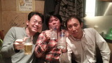 20121106_185636